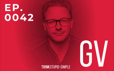 Pivoting a Live Conference During a Pandemic with George Varanakis – TSS Podcast Ep. 42
